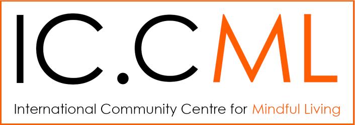 International Community Centre for Mindful Living
